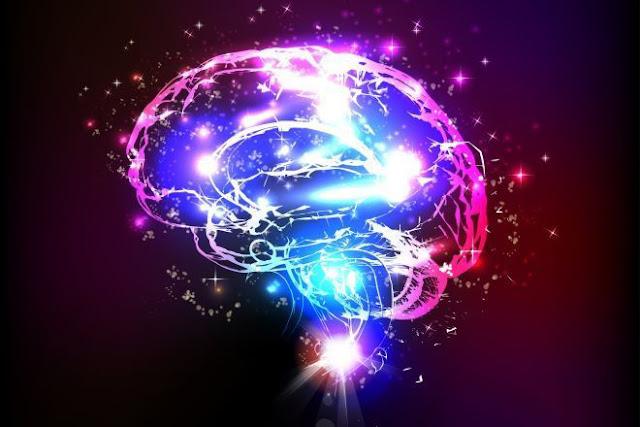 Нейропластика мозга: Как вы мыслите, так и получаете